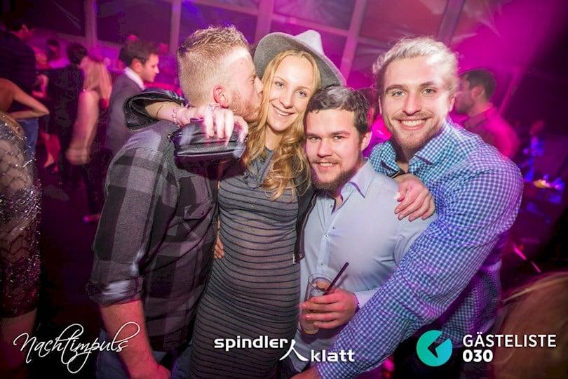 https://www.gaesteliste030.de/Partyfoto #81 Spindler & Klatt Berlin vom 31.12.2015
