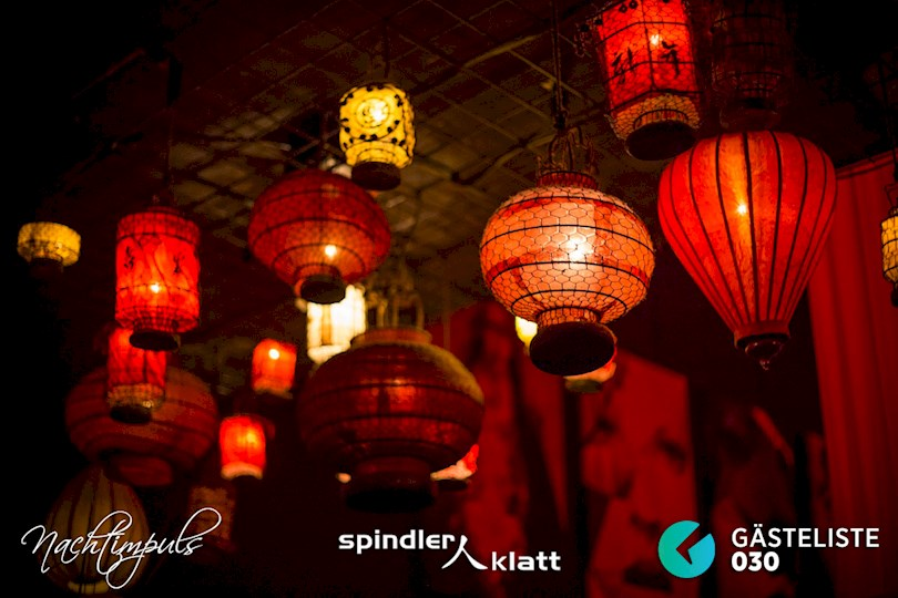 https://www.gaesteliste030.de/Partyfoto #15 Spindler & Klatt Berlin vom 31.12.2015