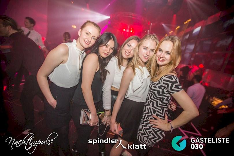 https://www.gaesteliste030.de/Partyfoto #146 Spindler & Klatt Berlin vom 31.12.2015
