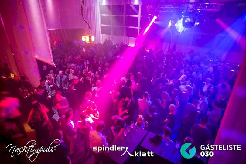 https://www.gaesteliste030.de/Partyfoto #59 Spindler & Klatt Berlin vom 31.12.2015
