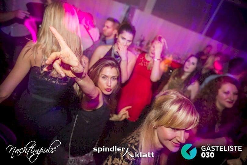 https://www.gaesteliste030.de/Partyfoto #109 Spindler & Klatt Berlin vom 31.12.2015