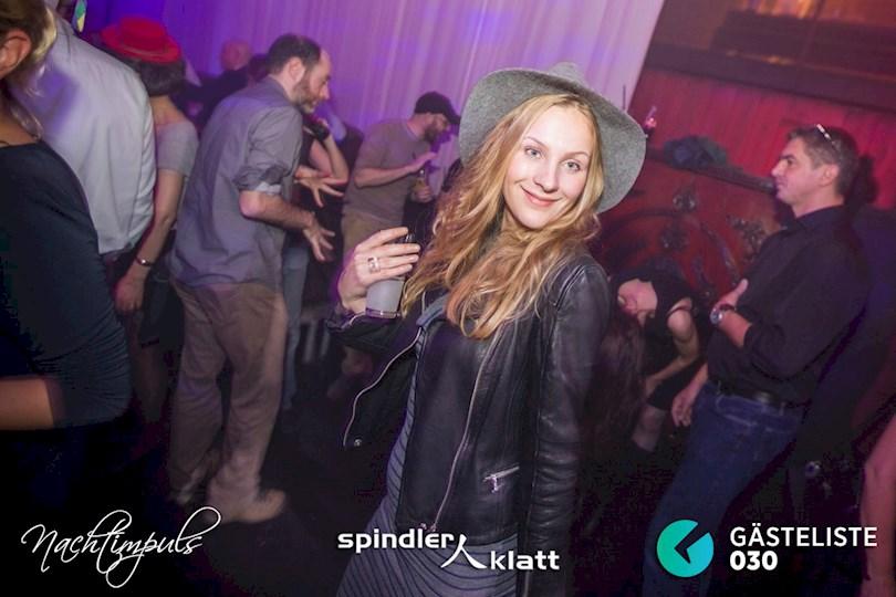 https://www.gaesteliste030.de/Partyfoto #155 Spindler & Klatt Berlin vom 31.12.2015