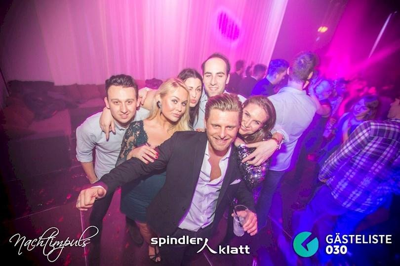https://www.gaesteliste030.de/Partyfoto #137 Spindler & Klatt Berlin vom 31.12.2015