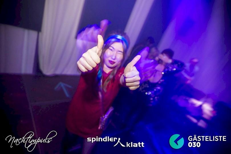 https://www.gaesteliste030.de/Partyfoto #139 Spindler & Klatt Berlin vom 31.12.2015