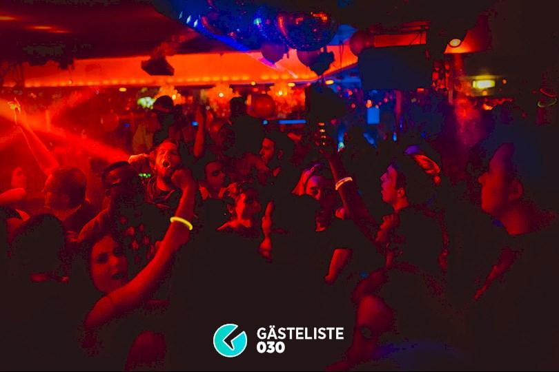 https://www.gaesteliste030.de/Partyfoto #25 Maxxim Berlin vom 22.01.2016