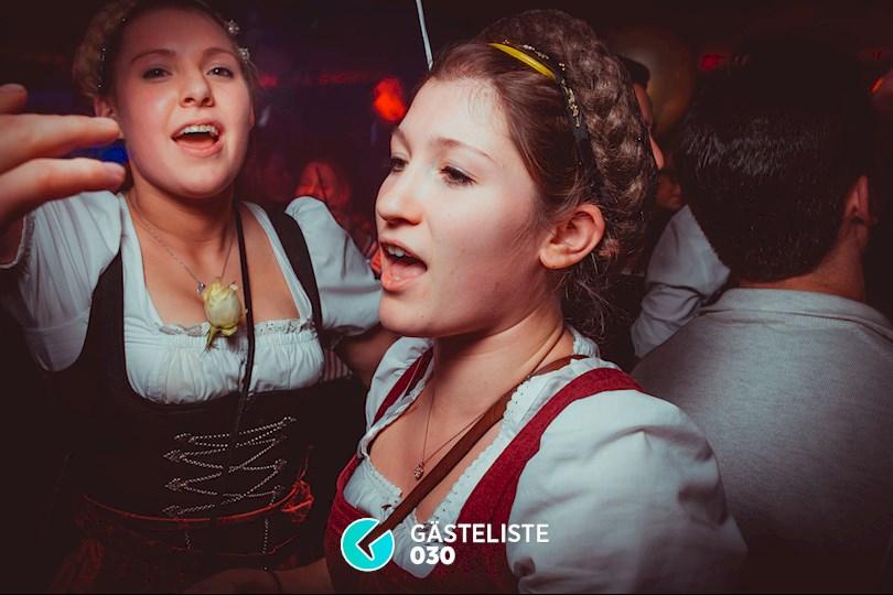 https://www.gaesteliste030.de/Partyfoto #46 Maxxim Berlin vom 22.01.2016