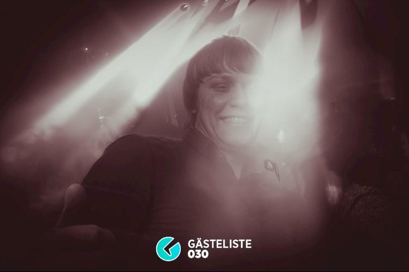 https://www.gaesteliste030.de/Partyfoto #66 Maxxim Berlin vom 22.01.2016