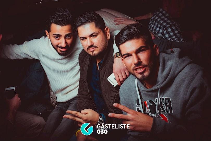 https://www.gaesteliste030.de/Partyfoto #57 Maxxim Berlin vom 22.01.2016