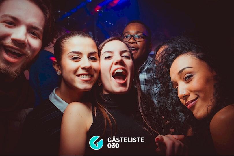 https://www.gaesteliste030.de/Partyfoto #30 Maxxim Berlin vom 22.01.2016