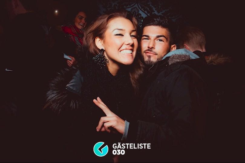 https://www.gaesteliste030.de/Partyfoto #35 Maxxim Berlin vom 22.01.2016
