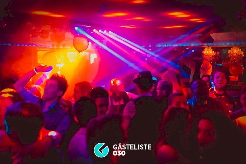 https://www.gaesteliste030.de/Partyfoto #59 Maxxim Berlin vom 22.01.2016