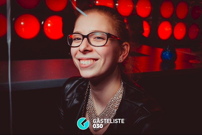 https://www.gaesteliste030.de/Partyfoto #78 Maxxim Berlin vom 22.01.2016