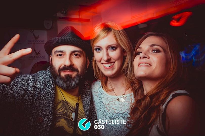 https://www.gaesteliste030.de/Partyfoto #26 Maxxim Berlin vom 22.01.2016