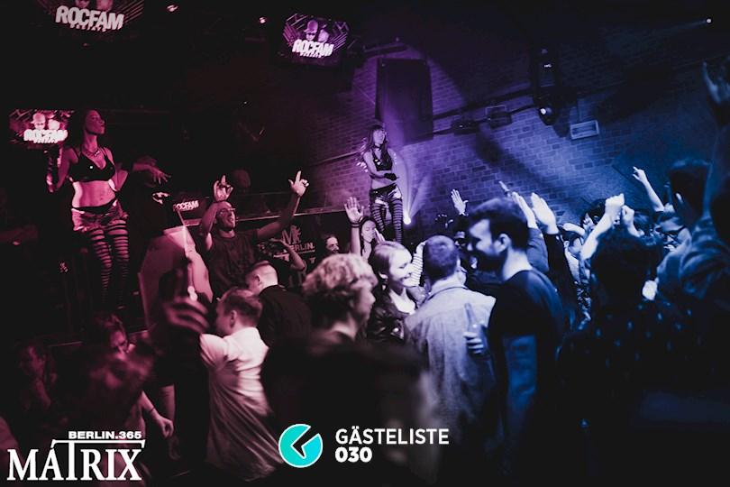 https://www.gaesteliste030.de/Partyfoto #140 Matrix Berlin vom 30.01.2016