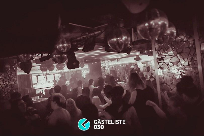 https://www.gaesteliste030.de/Partyfoto #16 Maxxim Berlin vom 01.01.2016