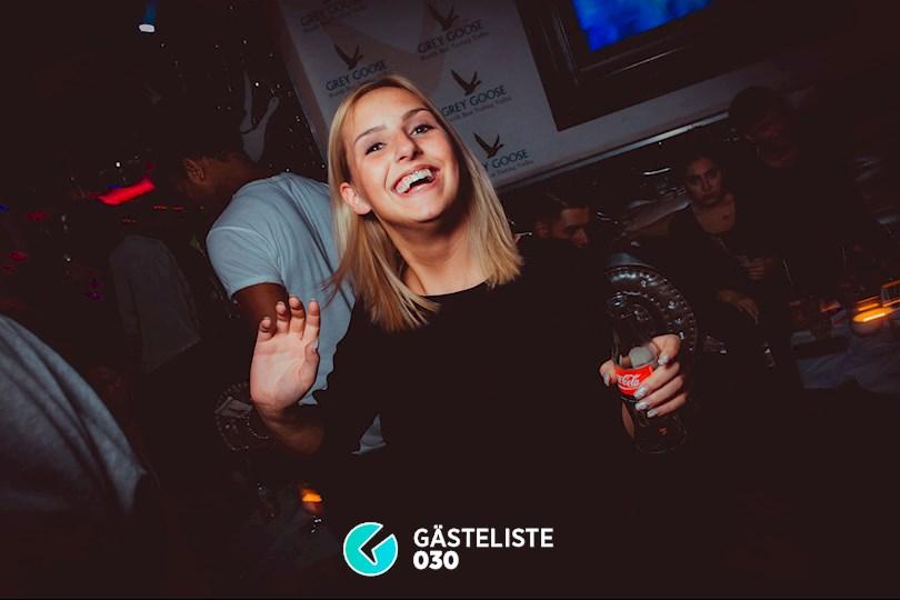 https://www.gaesteliste030.de/Partyfoto #1 Maxxim Berlin vom 01.01.2016