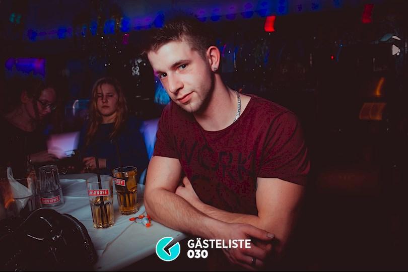 https://www.gaesteliste030.de/Partyfoto #15 Maxxim Berlin vom 01.01.2016