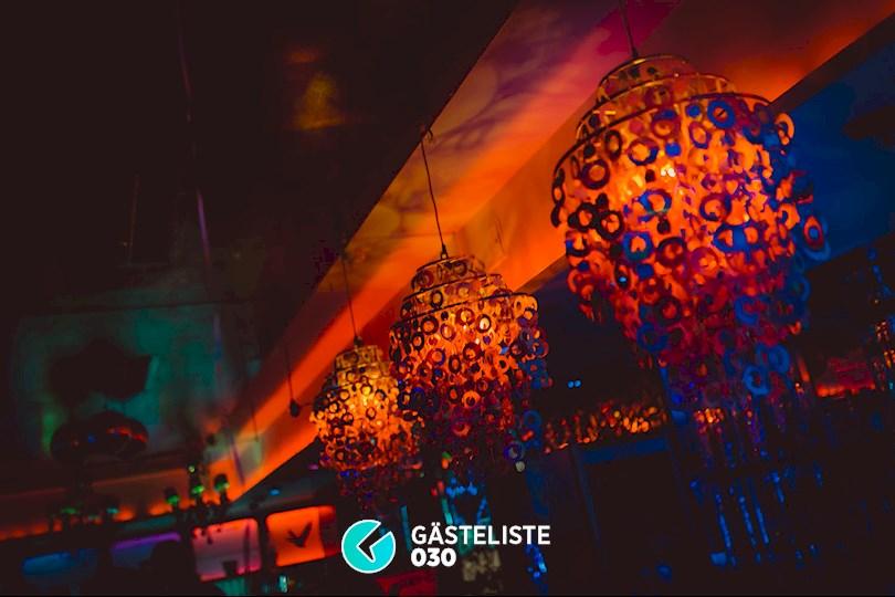 https://www.gaesteliste030.de/Partyfoto #41 Maxxim Berlin vom 01.01.2016
