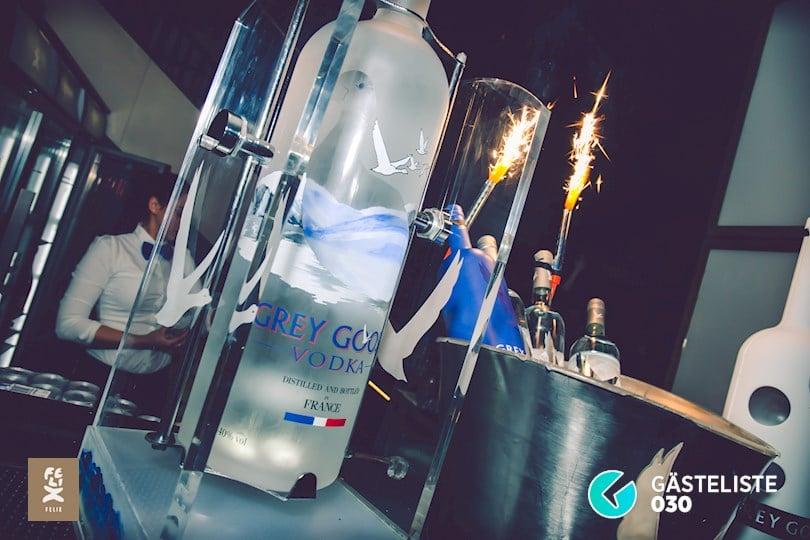 https://www.gaesteliste030.de/Partyfoto #135 Felix Club Berlin vom 09.01.2016