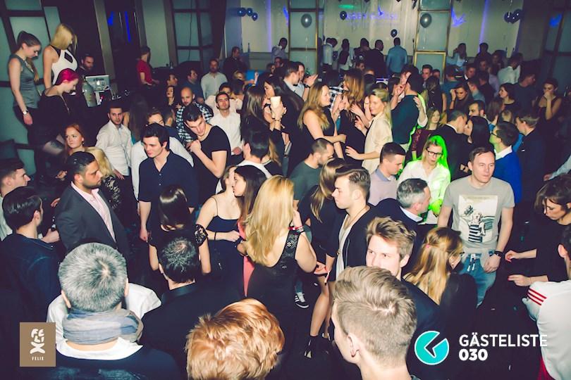 https://www.gaesteliste030.de/Partyfoto #42 Felix Club Berlin vom 09.01.2016