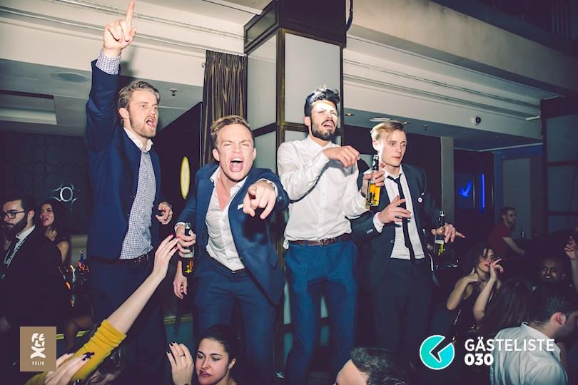 https://www.gaesteliste030.de/Partyfoto #57 Felix Club Berlin vom 09.01.2016