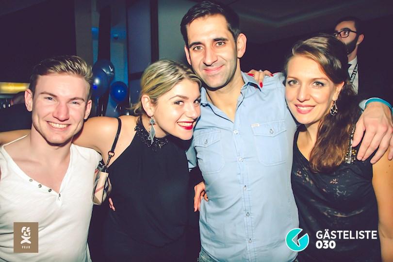 https://www.gaesteliste030.de/Partyfoto #74 Felix Club Berlin vom 09.01.2016