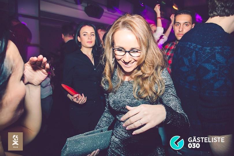 https://www.gaesteliste030.de/Partyfoto #127 Felix Club Berlin vom 09.01.2016