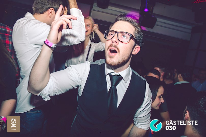 https://www.gaesteliste030.de/Partyfoto #13 Felix Club Berlin vom 09.01.2016