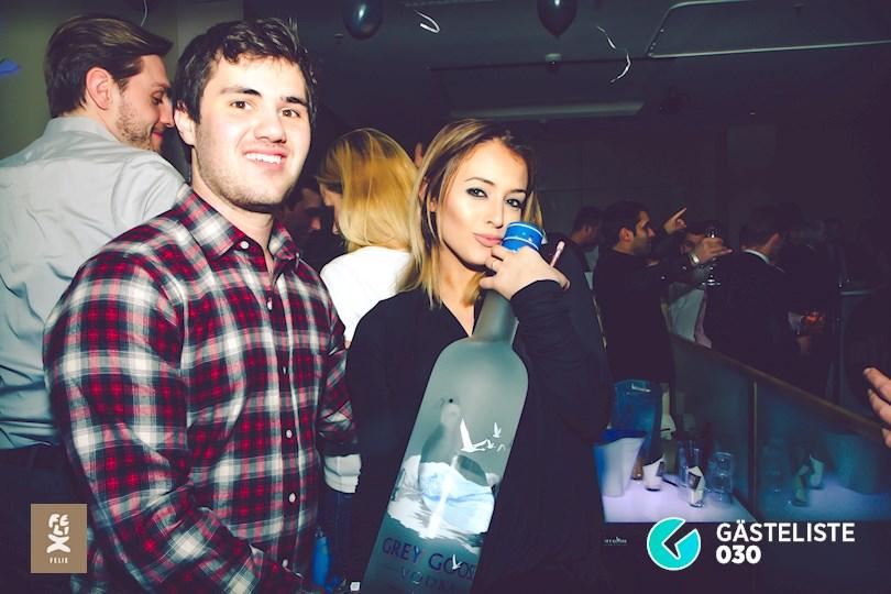 https://www.gaesteliste030.de/Partyfoto #63 Felix Club Berlin vom 09.01.2016