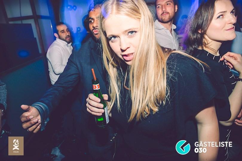 https://www.gaesteliste030.de/Partyfoto #137 Felix Club Berlin vom 09.01.2016