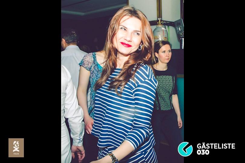 https://www.gaesteliste030.de/Partyfoto #144 Felix Club Berlin vom 09.01.2016