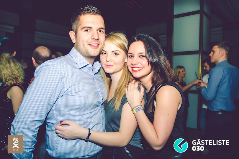 https://www.gaesteliste030.de/Partyfoto #82 Felix Club Berlin vom 09.01.2016