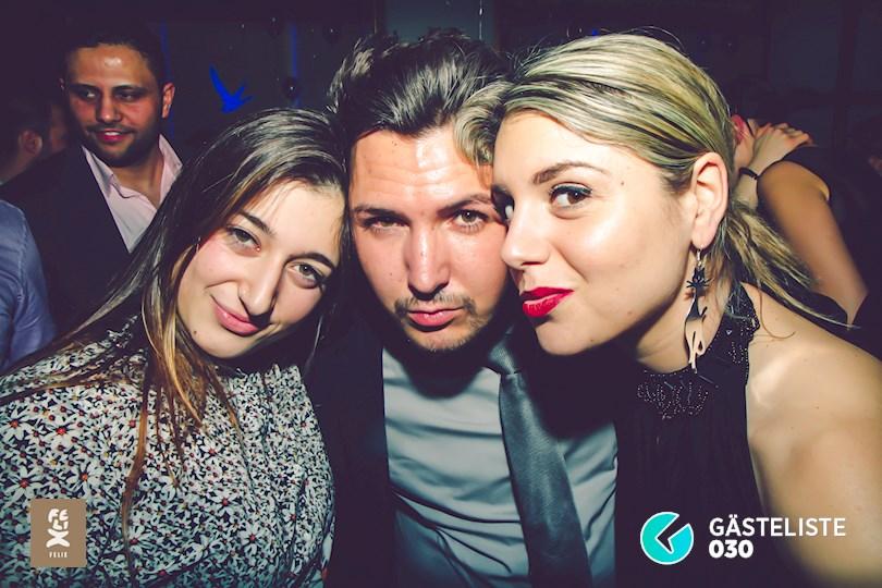 https://www.gaesteliste030.de/Partyfoto #145 Felix Club Berlin vom 09.01.2016