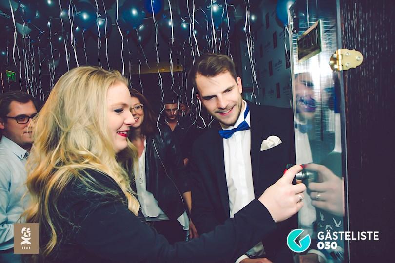 https://www.gaesteliste030.de/Partyfoto #4 Felix Club Berlin vom 09.01.2016