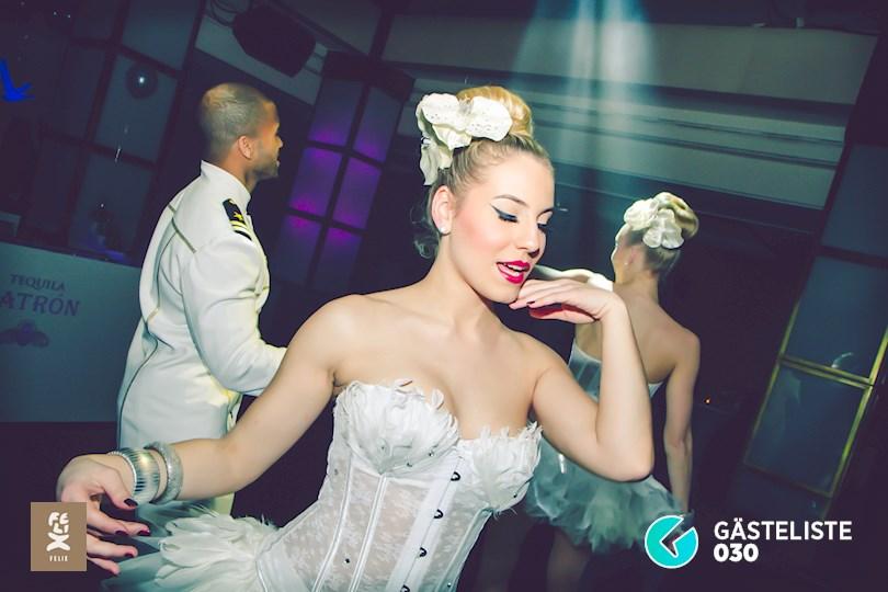 https://www.gaesteliste030.de/Partyfoto #143 Felix Club Berlin vom 09.01.2016