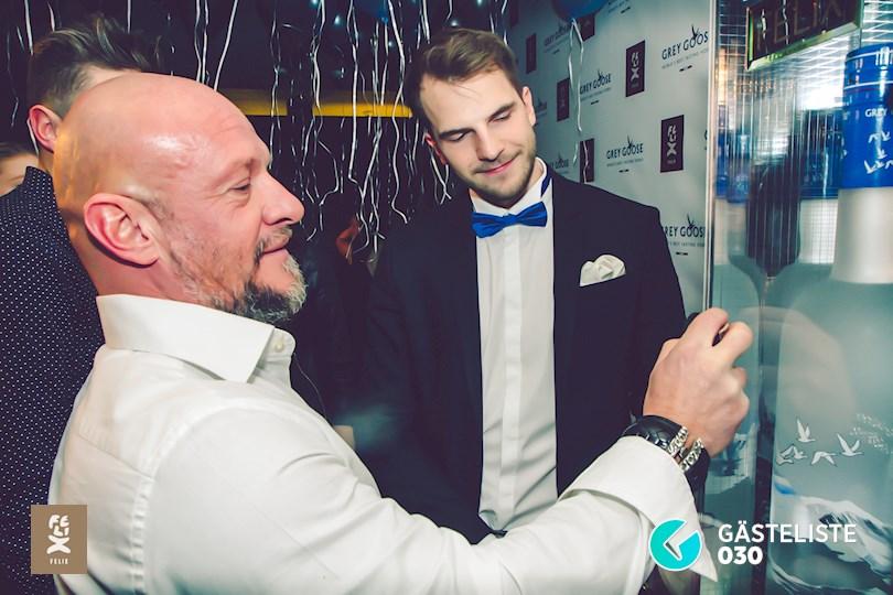 https://www.gaesteliste030.de/Partyfoto #47 Felix Club Berlin vom 09.01.2016
