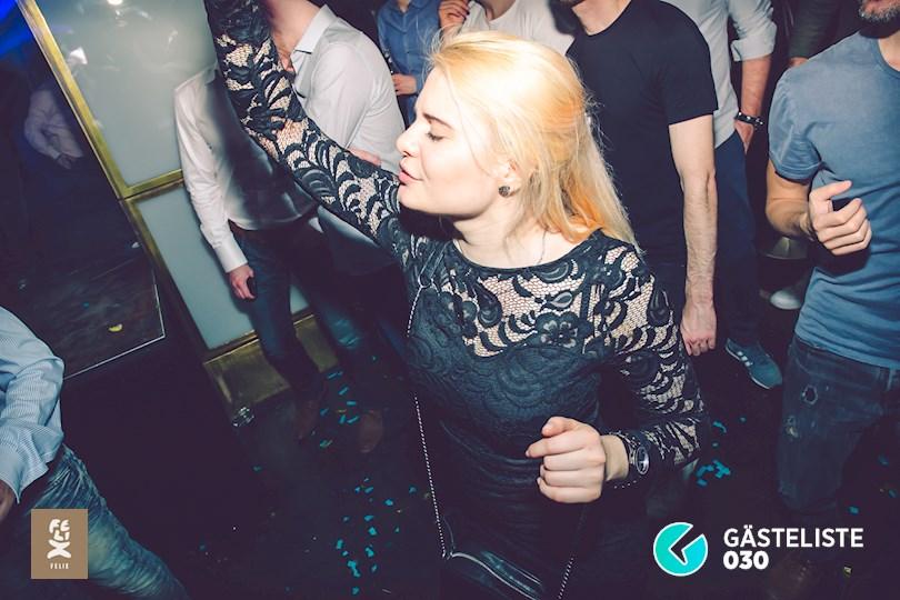 https://www.gaesteliste030.de/Partyfoto #32 Felix Club Berlin vom 09.01.2016