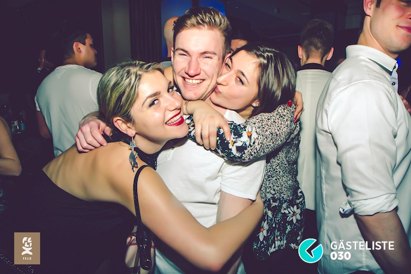 https://www.gaesteliste030.de/Partyfoto #51 Felix Club Berlin vom 09.01.2016