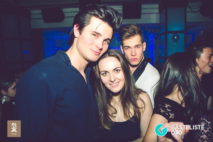 https://www.gaesteliste030.de/Partyfoto #85 Felix Club Berlin vom 09.01.2016