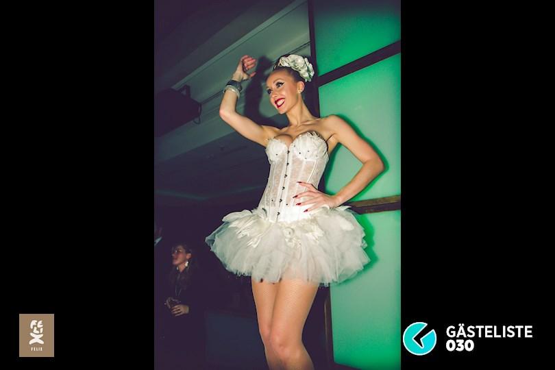 https://www.gaesteliste030.de/Partyfoto #117 Felix Club Berlin vom 09.01.2016
