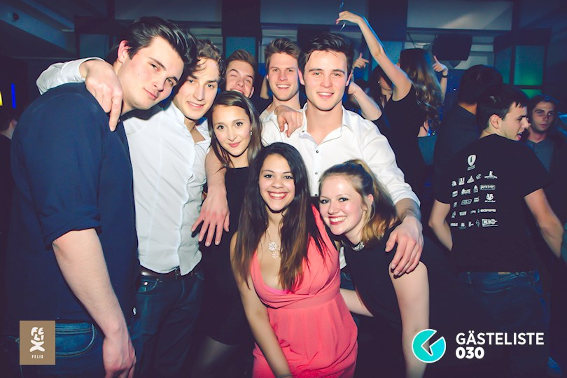 https://www.gaesteliste030.de/Partyfoto #142 Felix Club Berlin vom 09.01.2016