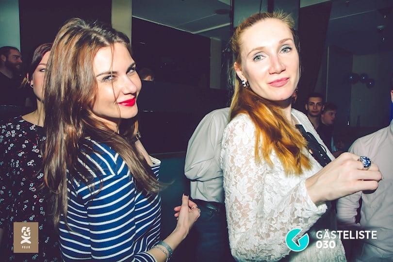 https://www.gaesteliste030.de/Partyfoto #120 Felix Club Berlin vom 09.01.2016