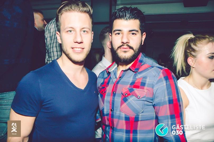 https://www.gaesteliste030.de/Partyfoto #53 Felix Club Berlin vom 09.01.2016
