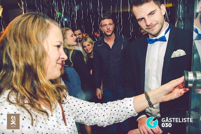 https://www.gaesteliste030.de/Partyfoto #45 Felix Club Berlin vom 09.01.2016