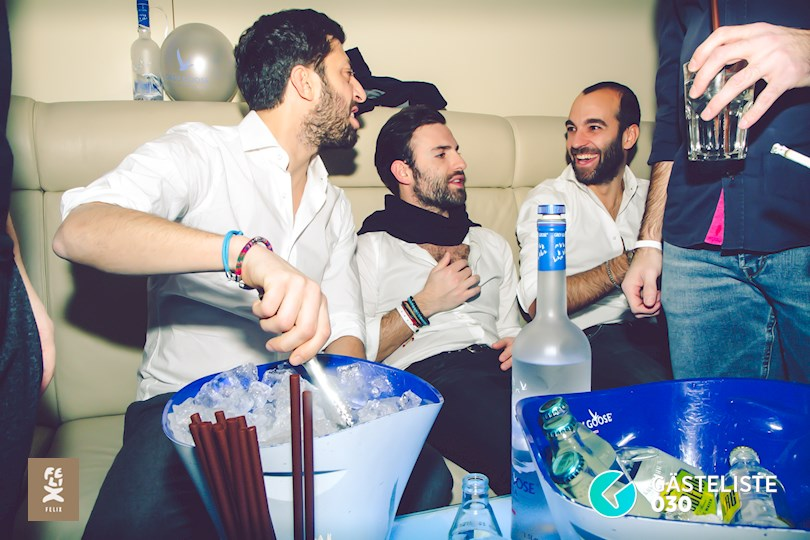 https://www.gaesteliste030.de/Partyfoto #91 Felix Club Berlin vom 09.01.2016