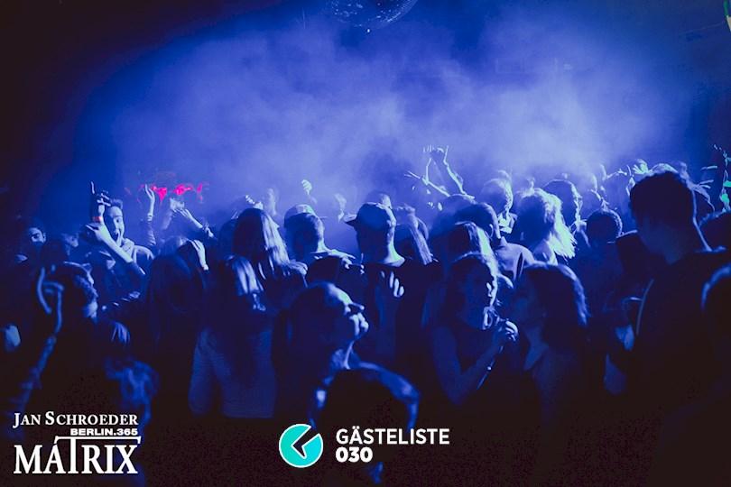 https://www.gaesteliste030.de/Partyfoto #2 Matrix Berlin vom 28.01.2016