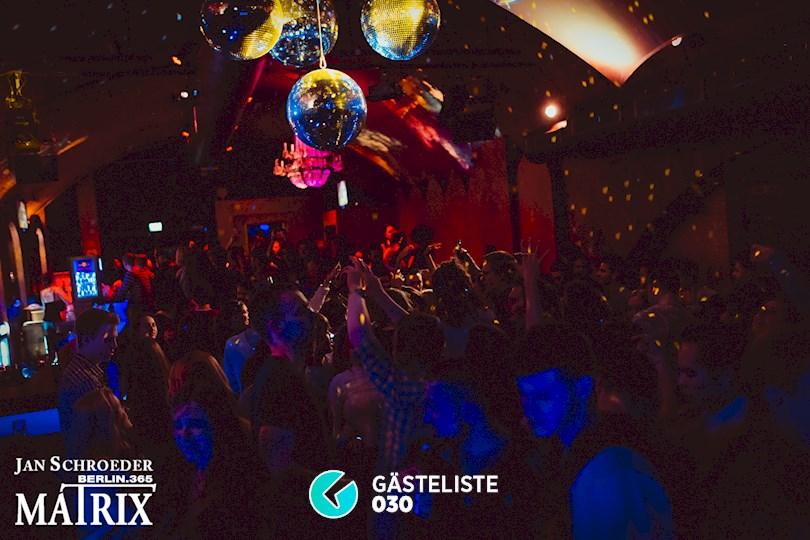 https://www.gaesteliste030.de/Partyfoto #165 Matrix Berlin vom 28.01.2016
