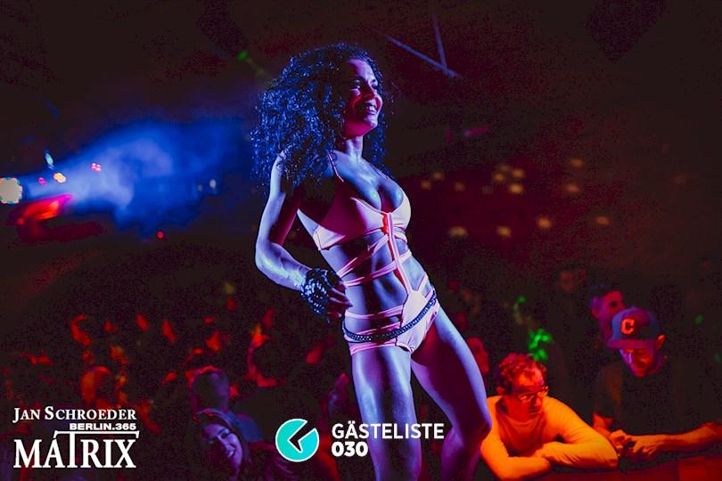 https://www.gaesteliste030.de/Partyfoto #125 Matrix Berlin vom 28.01.2016