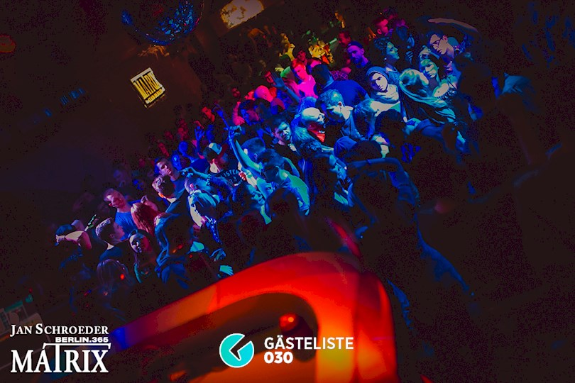 https://www.gaesteliste030.de/Partyfoto #148 Matrix Berlin vom 28.01.2016