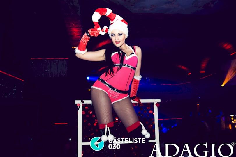 https://www.gaesteliste030.de/Partyfoto #35 Adagio Berlin vom 26.12.2015